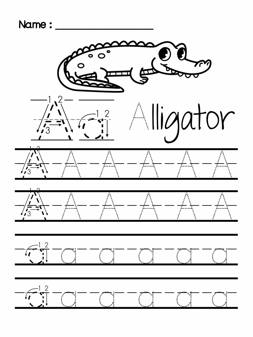 Awesome Letter Writing Printables Image Ideas Best Images Of