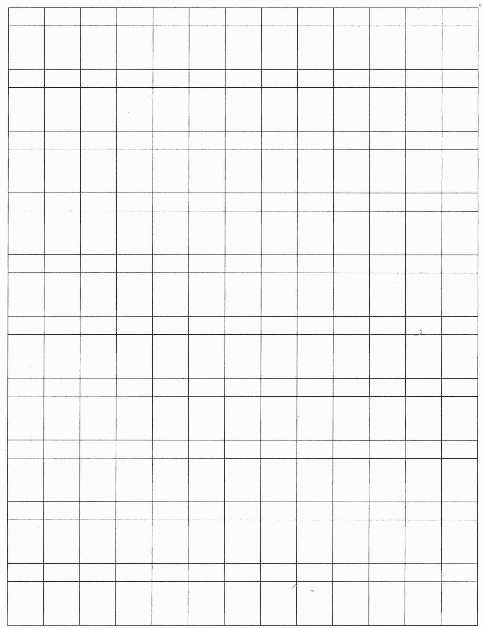 Awesome Practice Writing Chinese Characters Worksheet