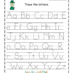 Camping+New+Template+For+A Z (1236×1600)   Handwriting