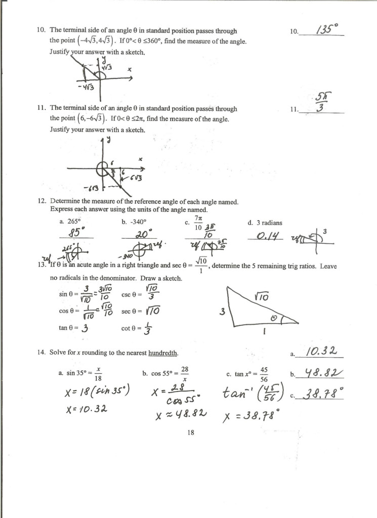 Finding Zeros Of Polynomials Worksheet   Printable