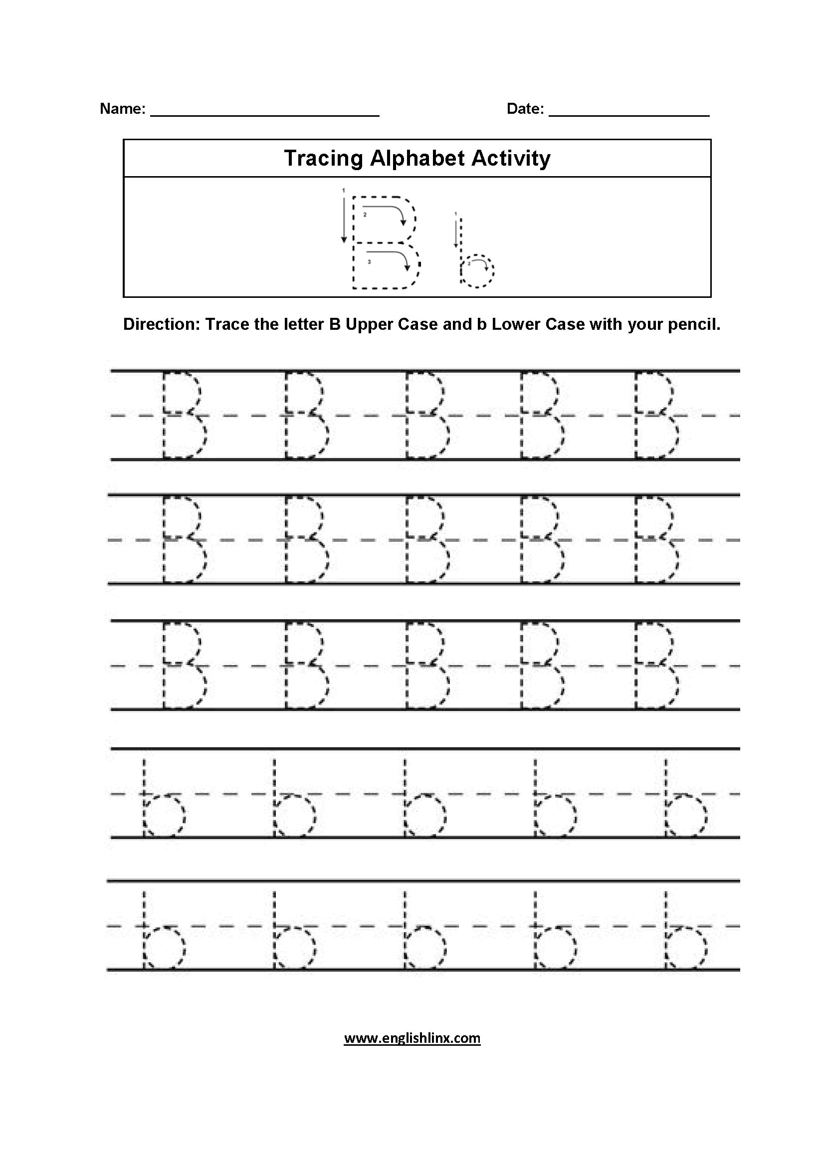 Letter Formation Worksheets Read Write Inc | Printable