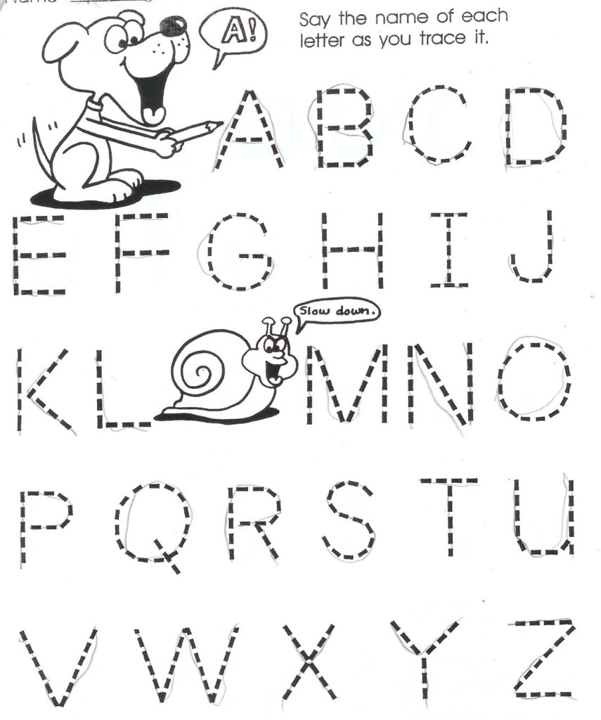 Math Aids Addition Learning To Read Music Worksheets