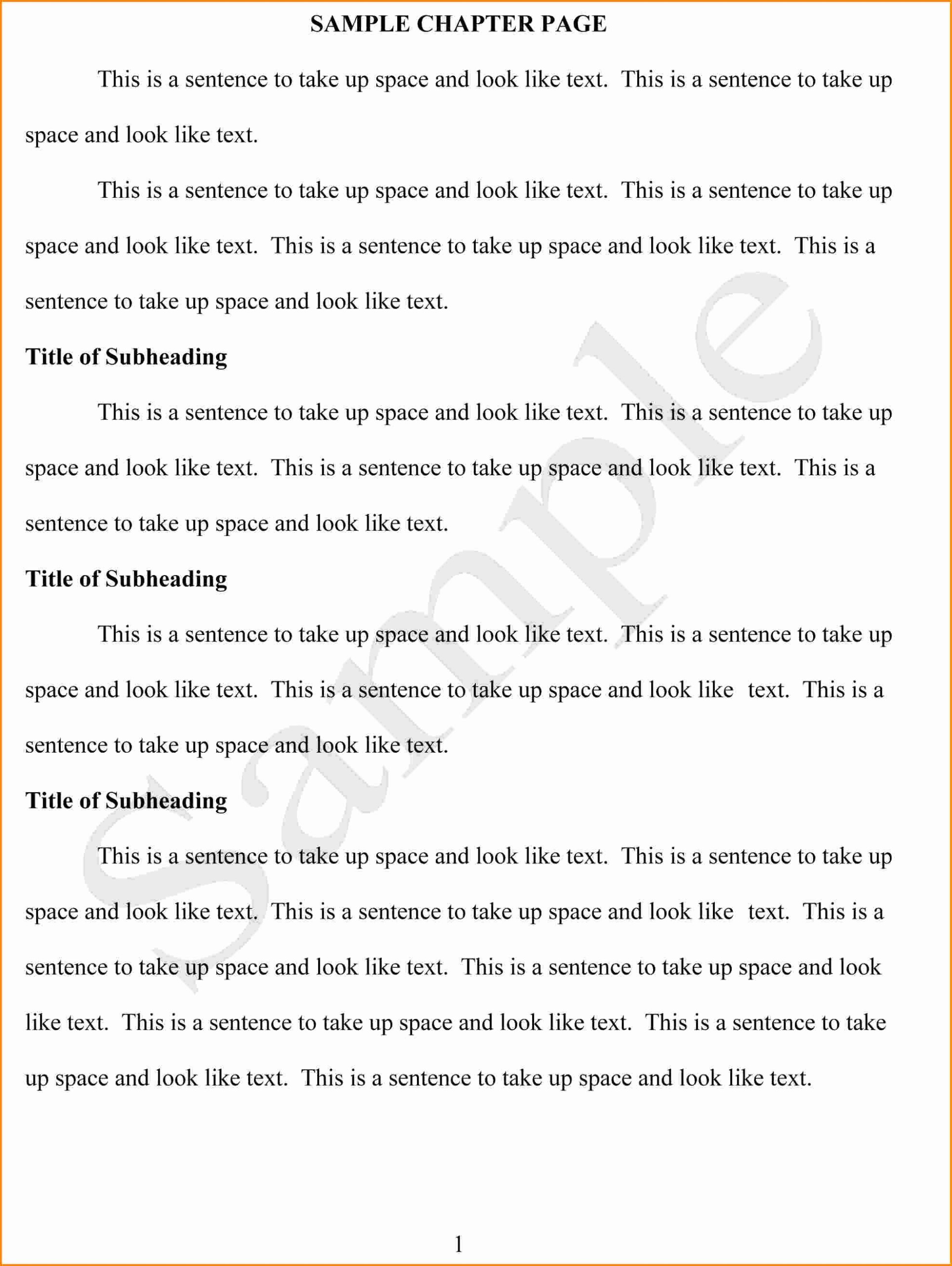 Thesis Statement Practice Worksheet Unique Examples Of