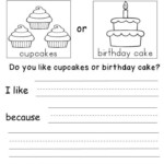 Worksheet ~ Best Writing Worksheets Images Onollection Free