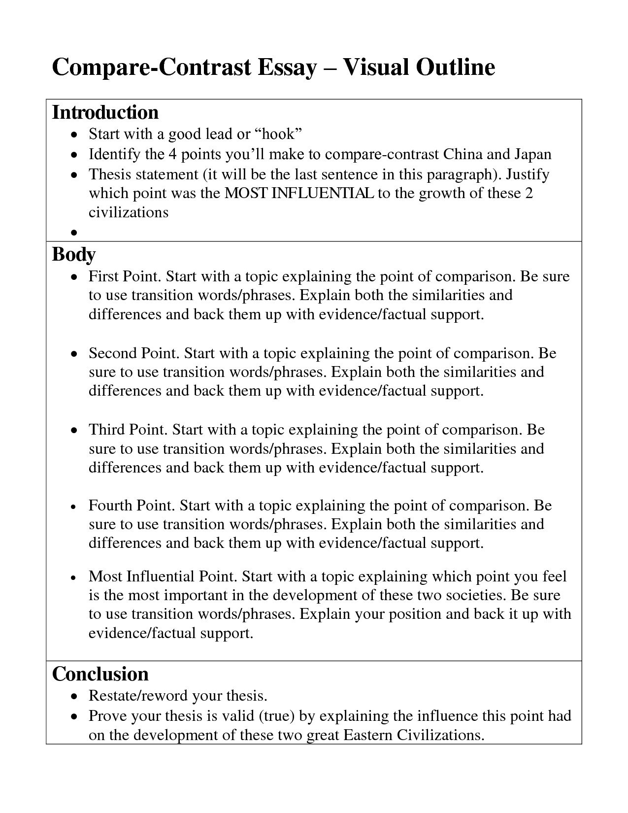 014 Good Hook For An Essay Writing Hooks Worksheet Refrence