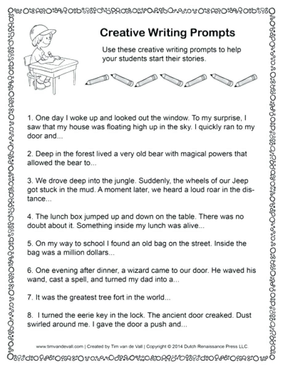 41 Innovative Subject And Predicate Worksheets Design Ideas
