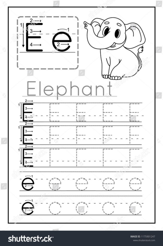 Free Handwriting Worksheets For Grade Halloween Crafts 2Nd