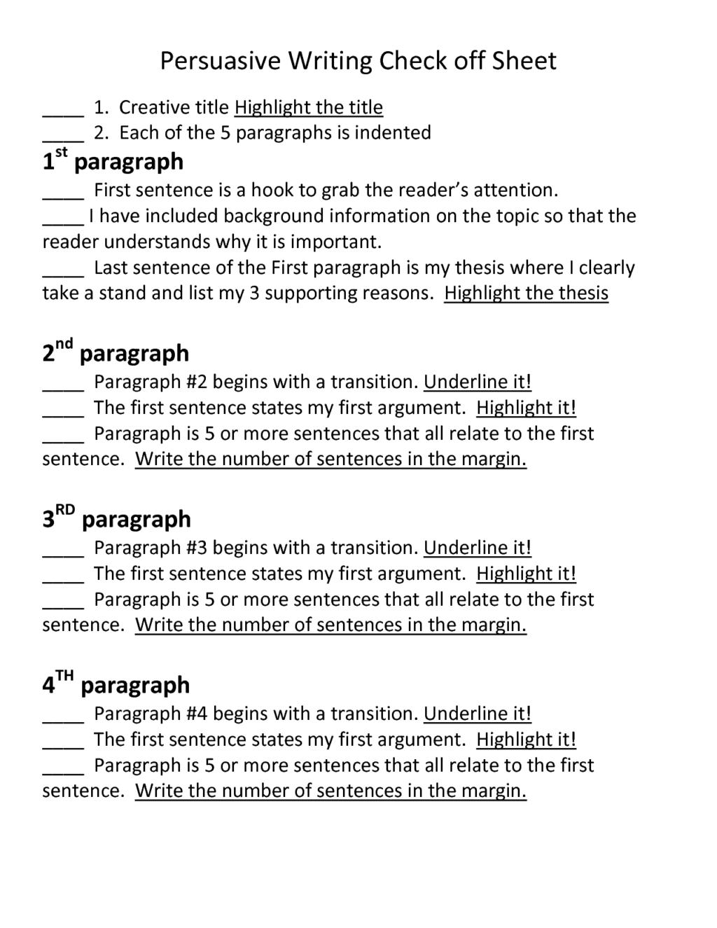 Worksheet ~ Outstanding Grade Writings To Print Out Pdf