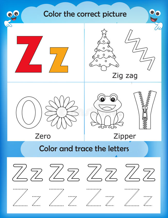 Handwriting Worksheets With Starting Dots